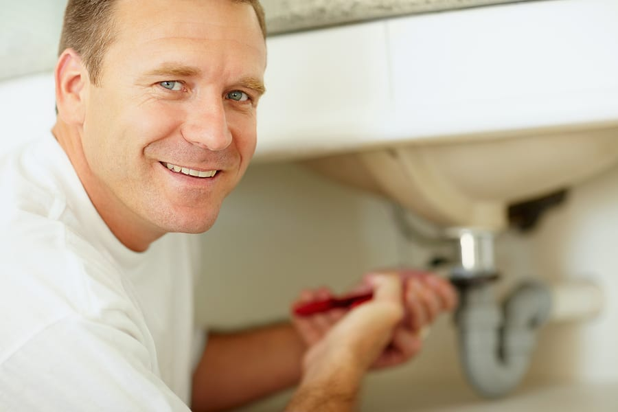 Sink Plumbing Service in Portland with 3 Mountains Plumbing