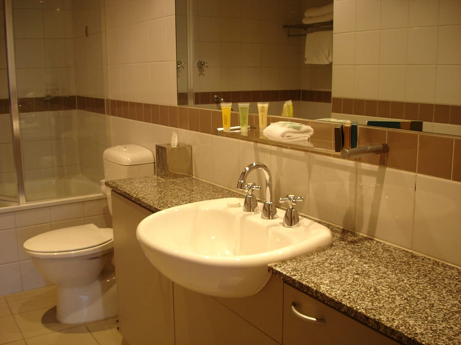kitchen and bath remodeling in portland or