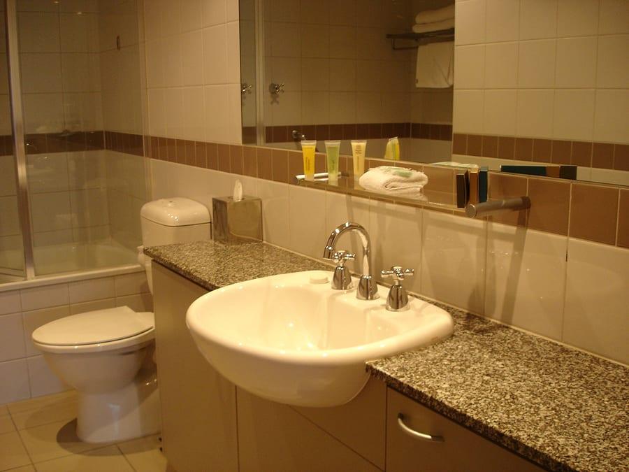 Innovative Chown Portland Showroom  Bathroom Faucets And Showerheads  Portland