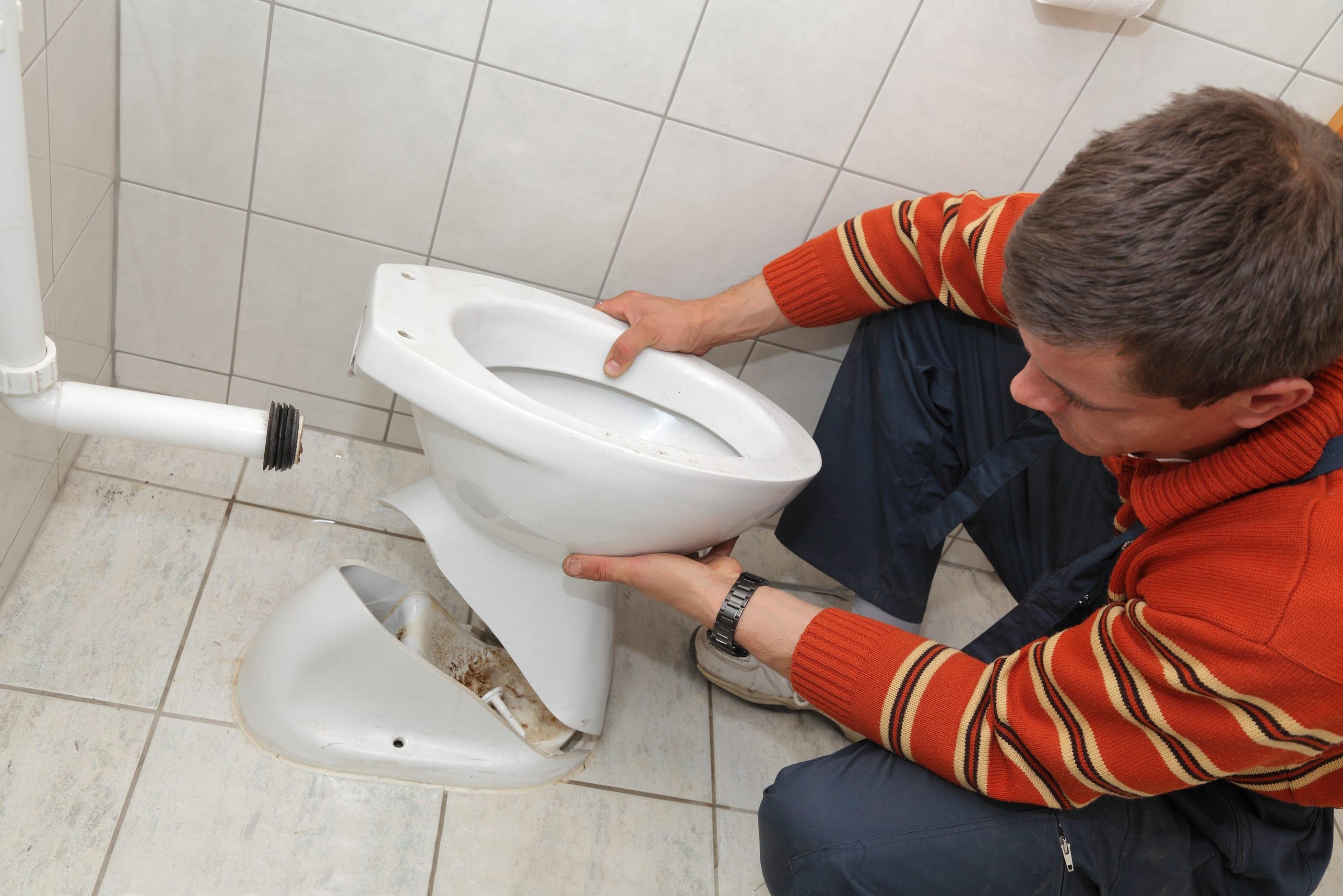 Avoid Holiday Plumbing Emergencies | Portland Plumber
