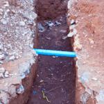 3 Mountains Plumbing 524 N Tillamook St #102, Portland, OR 97227 (503) 670-1342 Sewer replacement