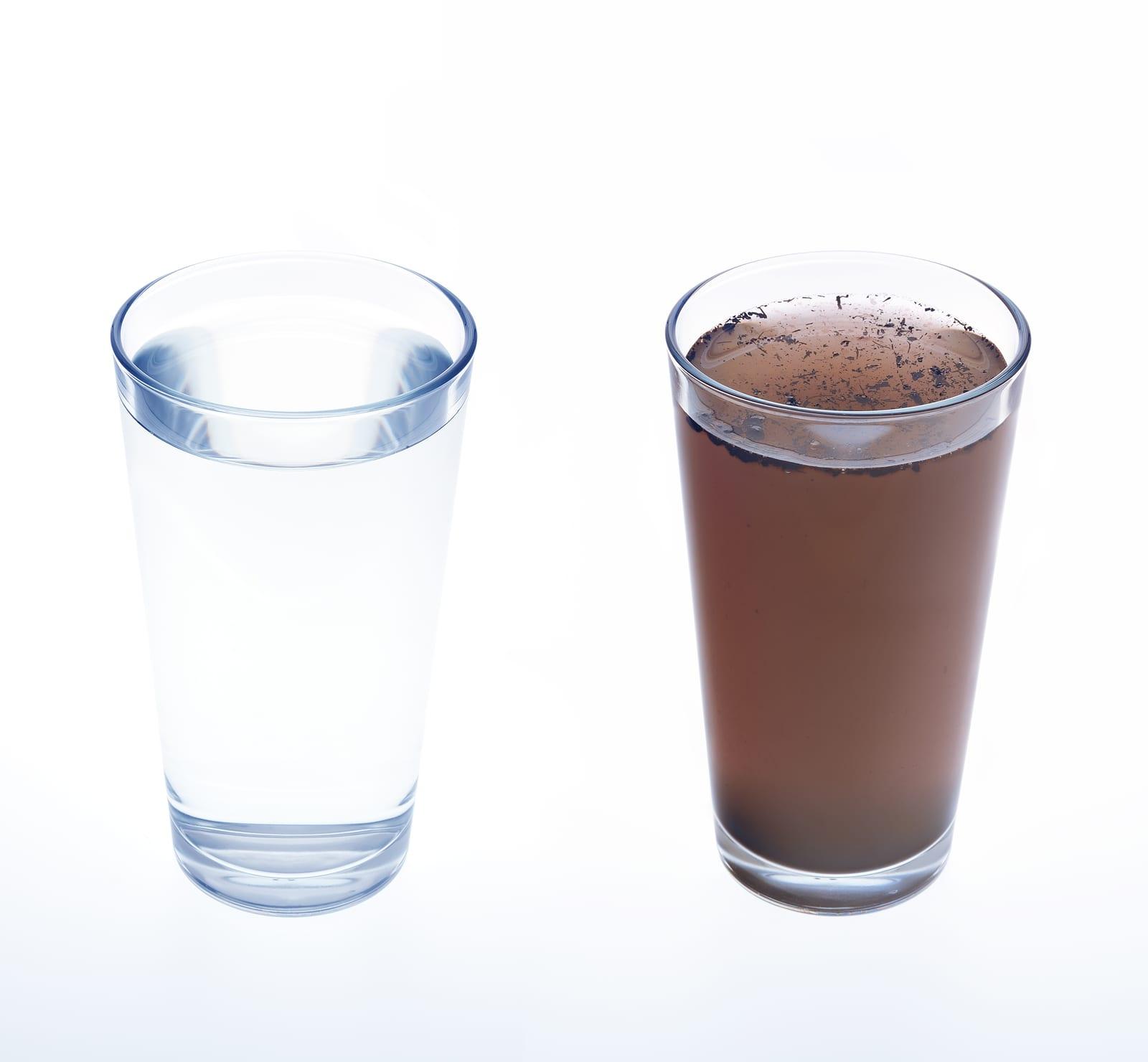 water-contaminates